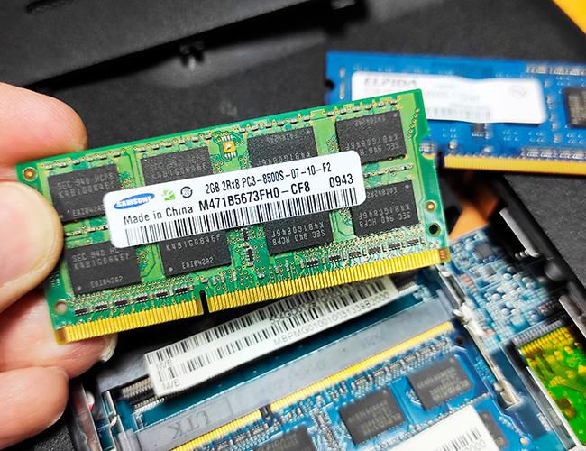 Руководство По Ремонту Компьютеров